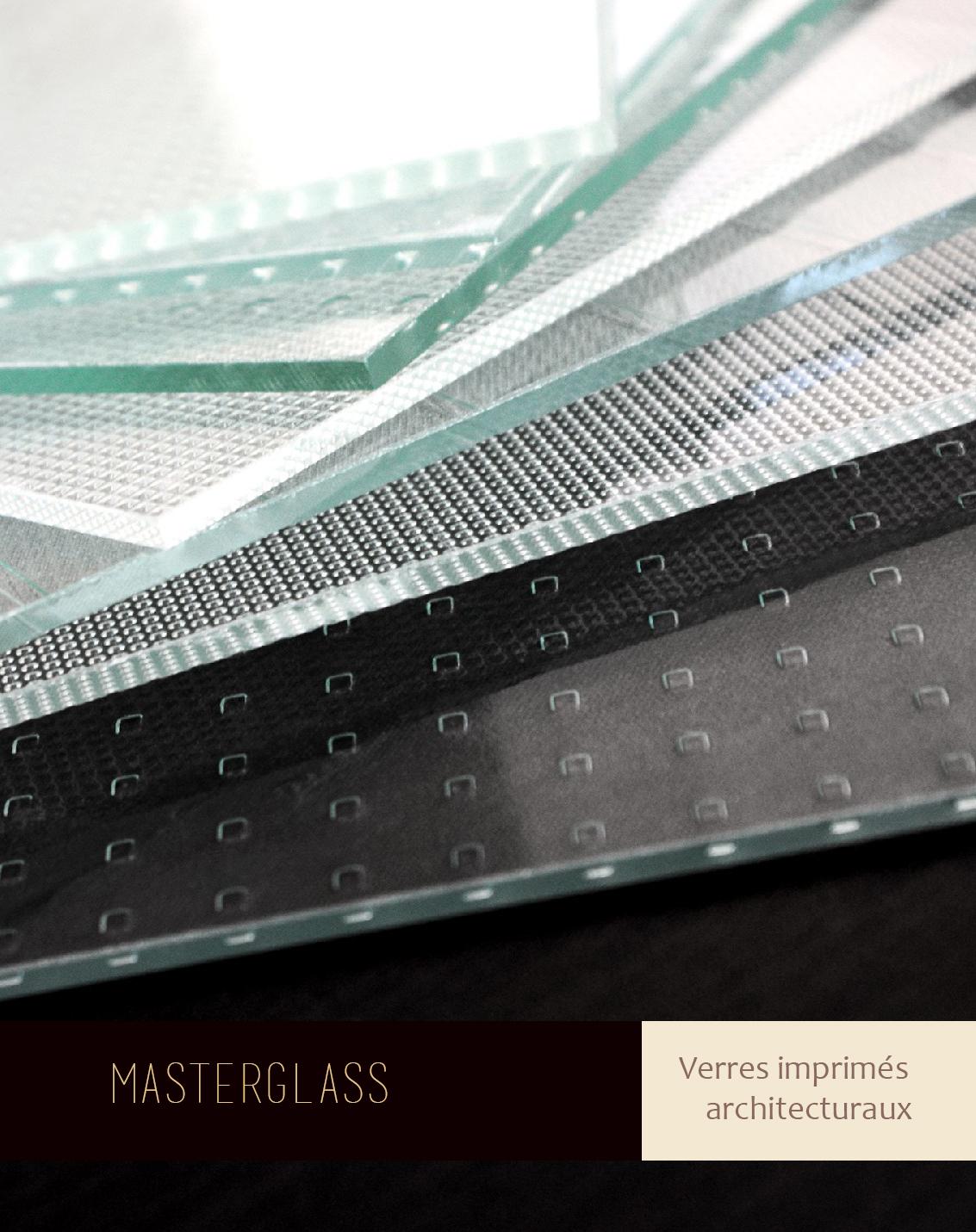Masterglass