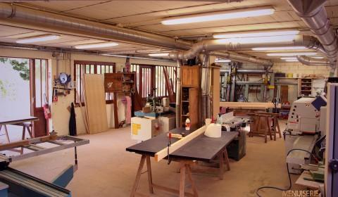atelier menuiserie otter